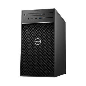 DELL T3630 BETA Intel Xeon E-2124 8GB(1x8GB) 1TB Quadro® P620 2GB Tower W10PRO is istasyonlari teknotek bilgisayar teknotekbilgisayar.com